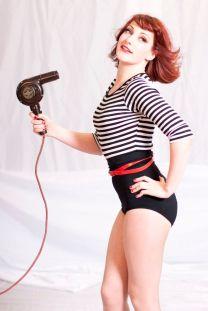 Pixie hairdrier (9)