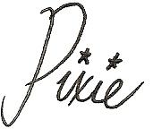 Pixie Moonshine